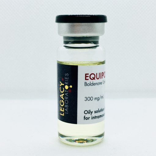 Legacy Laboratories Equipoise | Legacy Labs | Canadian Anabolics